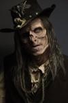 Seperti Tidak Pernah Terjadi Apa-apa Setelah Dirinya Menghilang, Zombie-ing Kembalinya Seseorang