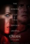 Film Horor Terbaru The Conjuring, The Devil Made Me Do It Sinopsis Mengerikan Tentang Teror Pembunuhan