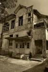 Tempat Wisata Paling Horor Yang Ada di Kota Malang, Seram tapi Bikin Penasaran, Berani Datang?
