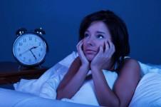 Sering Mengalami Gangguan Tidur? Coba Lakukan Tips Mudah Ini Agar Tidurmu Menjadi Lebih Nyenyak dan Berkualitas