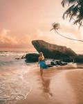 Doyan Traveling ? Ini 7 Negara Dengan Wisata Paling Murah Sedunia, Ada Yang Gratis Biaya Masuknya