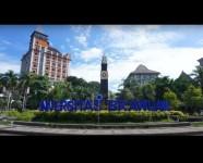 5 Universitas Terbesar dan Terbaik di Malang Jawa Timur