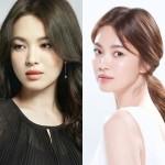Drama Korea Paling Sedih yang Menguras Air Mata