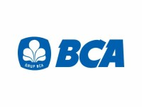 POPULER EDUKASI: BCA Buka Program Pendidikan Gratis Bisnis Perbankan Tahun 2022 Bagi Lulusan SMA-SMK