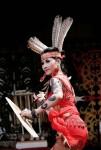 Sejarah Perkembangan Teknologi Seni Tari Nusantara