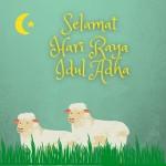 Sejarah Hari Raya Idul Adha Kisah Keteladan Nabi Ibrahim dan Nabi Ismail
