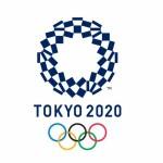 Hari Ini Senin 26 Juli 2021, Jadwal Wakil Indonesia di Olimpiade Tokyo 2020