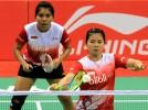 Hari Ini Senin 27 Juli 2021, Jadwal Pertandingan Atlet Indonesia di Olimpiade Tokyo 2020