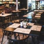 Nongkrong Sambil Nostalgia, Berikut 7 Cafe Bernuansa Vintage di Kota Malang