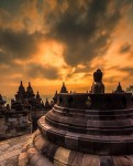 Inilah Tempat Bersejarah Di Indonesia , Kalian Wajib Tau