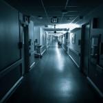Cerita Horor Lagi Viral Tentang Pengalaman Seorang yang Menginap Selama 3 Hari di Rumah Sakit Angker