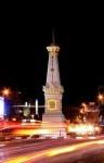 Daerah Istimewa Yogyakarta
