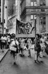 Feminisme Semakin Menyebar Di Jawa Tengah