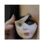 Sajak Dari Balik Masker - Masker Hambar