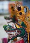 Tiga Dewa Yang Paling Berpengaruh Dalam Agama Hindu