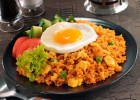 7 Olahan Nasi Paling Mantap se-Dunia