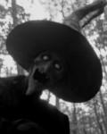 Menolak Lupa Mitos Hantu Tuselak