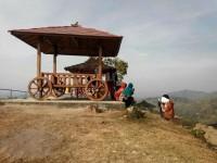 Gadangsari Green Village Cocok Untuk Berkencan Lho!!!