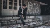 Orang - ORANG Putus Asa Akan Bangkit Kembali Ketika Mendengar Single Kolaborasi Terbaru Dari Donny B Dengan Judul