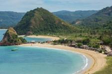 Beberapa Wisata di Bali Yang Sangat Menarik