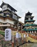 Berwisata ala Korea di Dalam Negeri