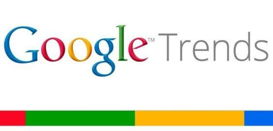Google Trends 2021, Mengetahui Topik yang Sedang Trending Dapat Jadi Ide Konten di Media Sosial