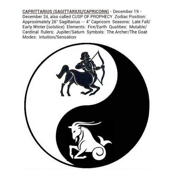 Capricorn Keuangan : Mulai Melokalisasikan Dan Investasi Dan Modal Yang Sudah Kamu Rencanakan!!! Ramalan Zodiak Kamis 16 September 2021